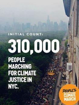 310.000 personas
