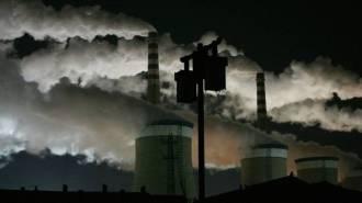 actividad-industrial-responsable-calentamiento-REUTER_CLAIMA20140909_0182_27