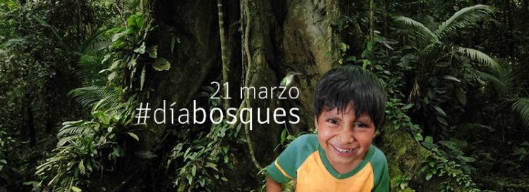 21marzo_bosques2015