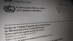 propia-texto-negociacion-cop21-español