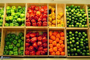 verduras,-pepinos,-pimientos,-mercado-158334