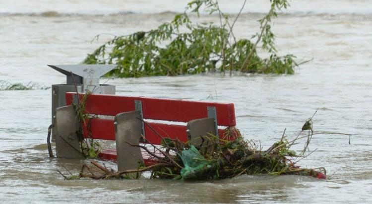 inundacion_pixabay_0