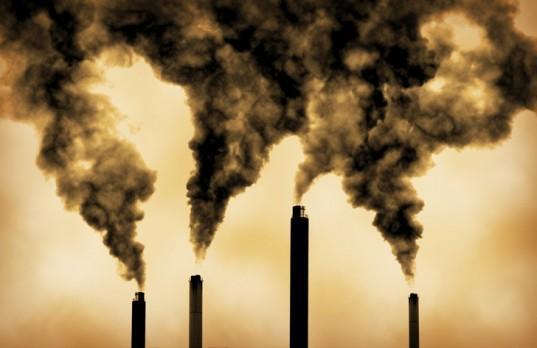 co2-emissions-537x348 (1)