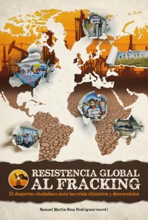 portada-resistencia-fracking-687x1024