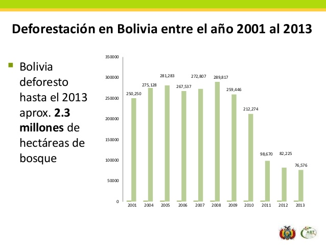 presentacion-deforestacin-bolivia-10-638
