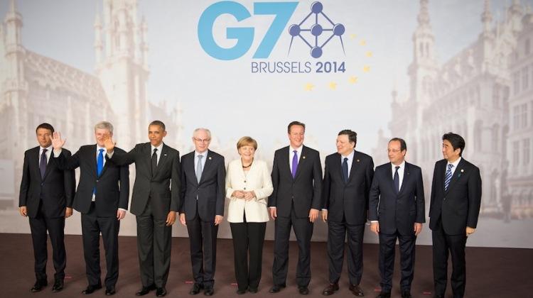 propia-G7-UE-ambición