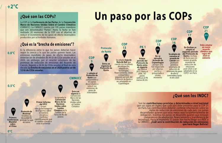 Un-paso-por-las-COPs (1)