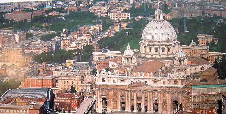 vaticanisimo