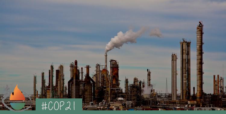 COP 211