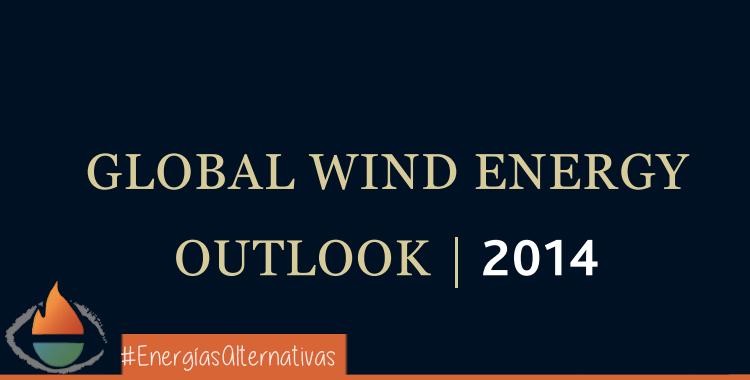 global wind