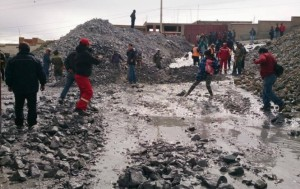 i_desechos-mineros-afectan-a-varias-zonas-de-potosi-tras-la-rotura-del-ducto-al-dique-de-colas_37292