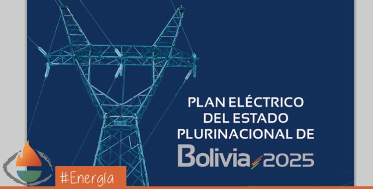 plan electricidad