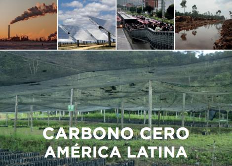 Carbono cero