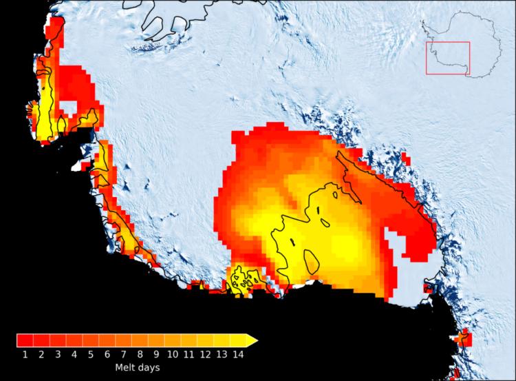 Antarctic-rainfall--1024x756.png