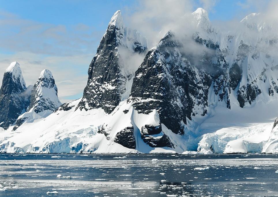 el-cambio-climatico-irreversible--1401-3