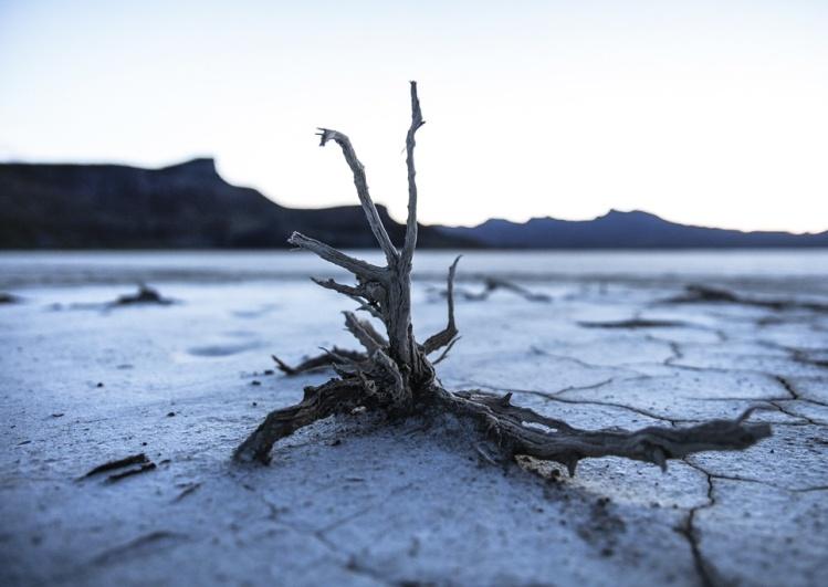 el-cambio-climatico-irreversible--1401-4