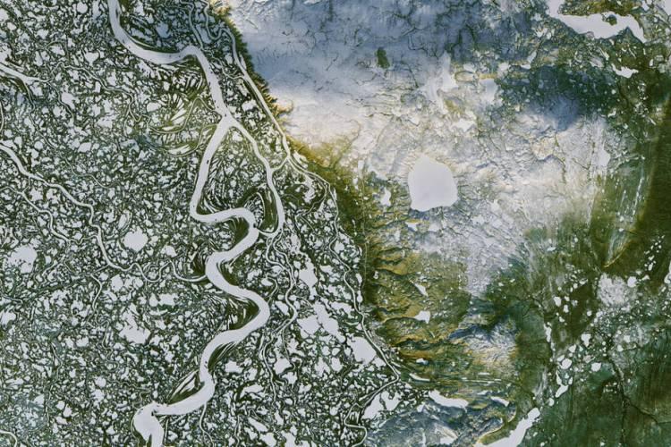 mackenzie_NASA-EO-Joshua-Stevens.jpg