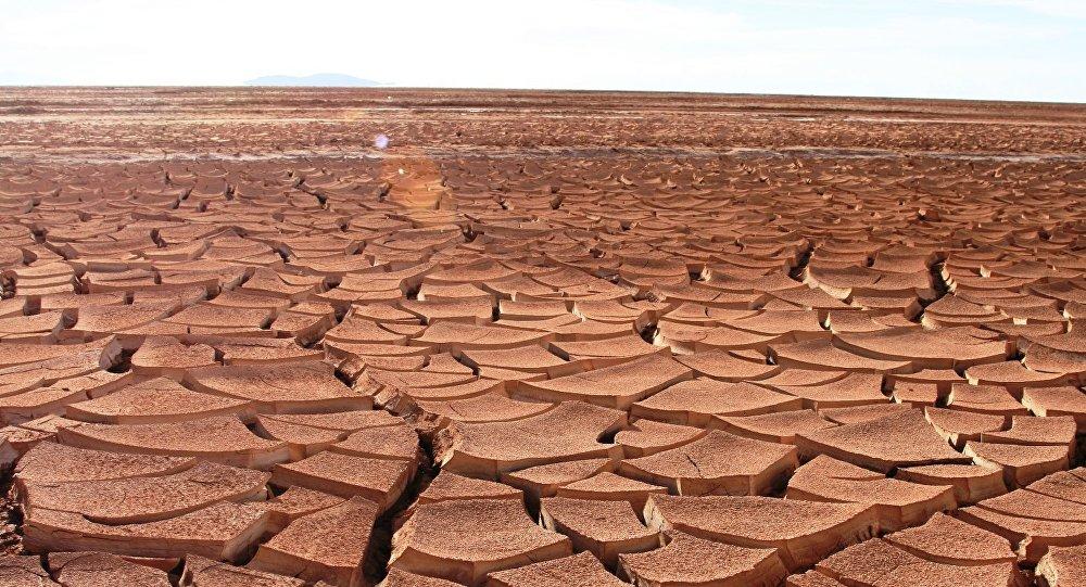 sequía 2.jpg