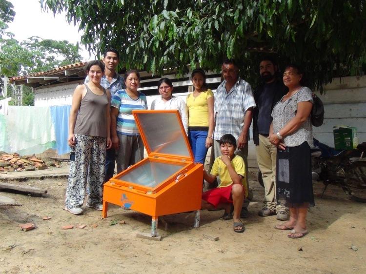 cocinas solares 4.jpg