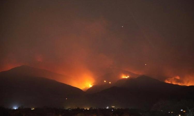 Incendio-Tarija-Foto-Carlos-Sotelo_2.jpg