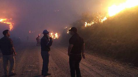 Incendio-Tarija-Foto-Carlos-Sotelo_LRZIMA20170810_0068_3
