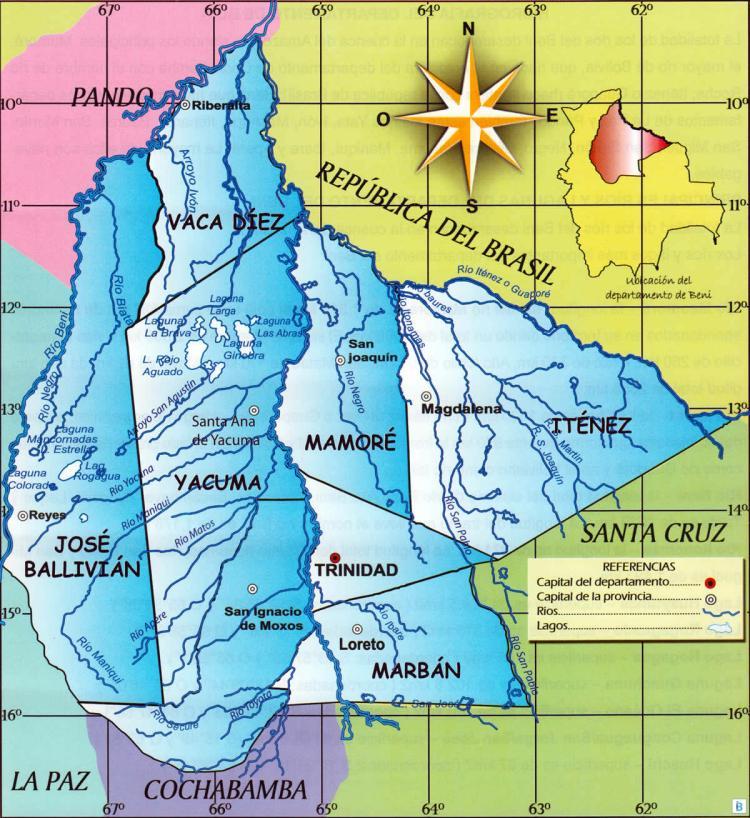 mapa-hidrografico-beni-0116.jpg