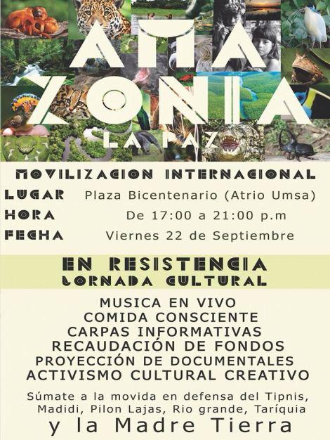 amazoniaenresistencia.jpg