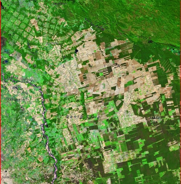 ampliacion frontera agricola.jpg