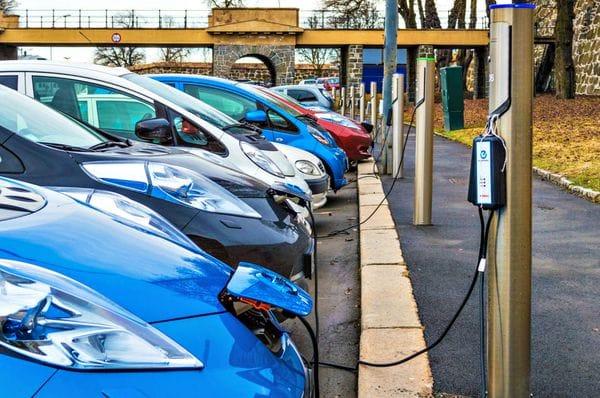 autos-electricos-noruega.jpg