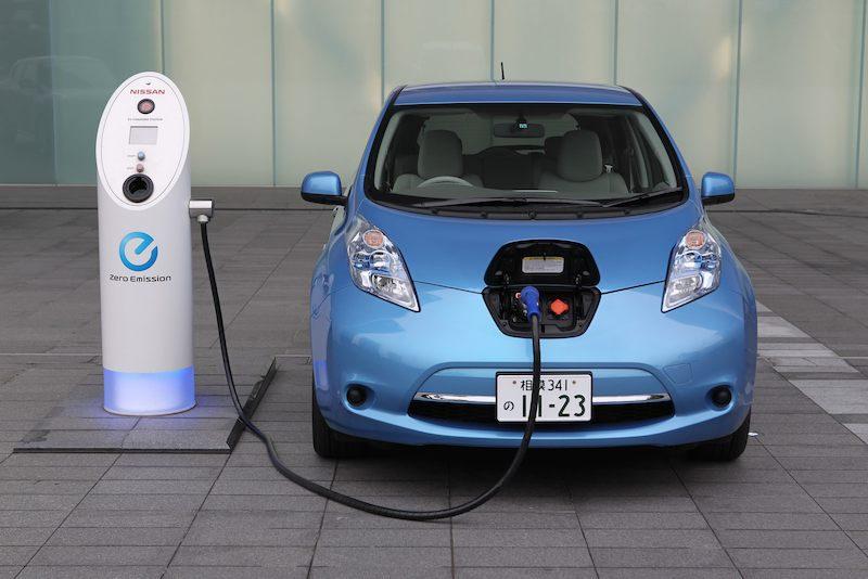 autos_electricos.jpg