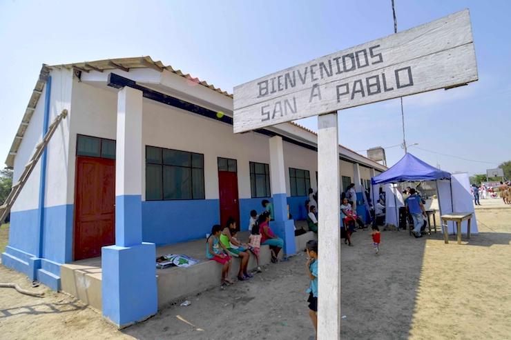 escuelaSanPablo.jpg