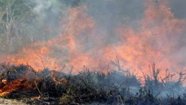 incendio en beni 1.jpg