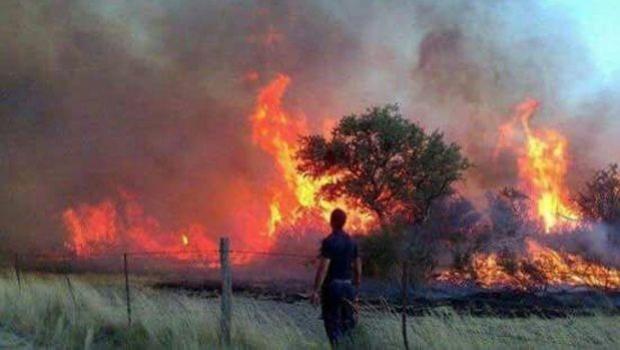 incendio en beni 3.jpg