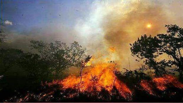 incendio en beni 4.jpg