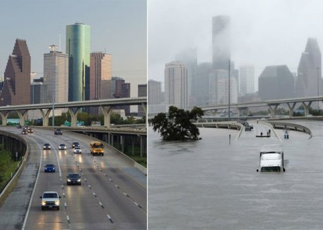 inundaciones3.jpg