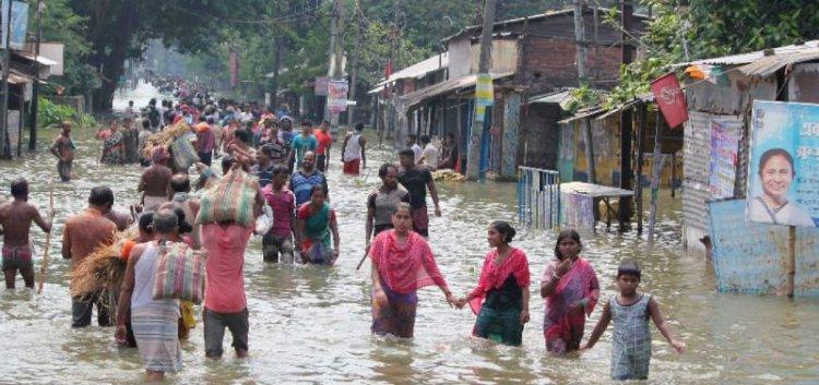 inundaciones4.jpg
