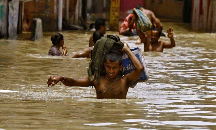 inundaciones5.jpg