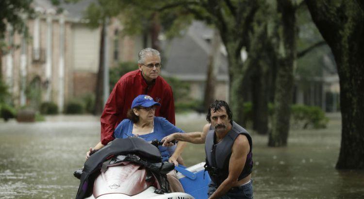 tormenta-tropical-Harvey-Houston-Texas_LNCIMA20170828_0036_5.jpg